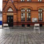 Fotoparade – Best of 1.Halbjahr 2017