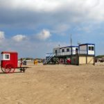 Urlaub mit Oma: Ein langes Wochenende in Emden