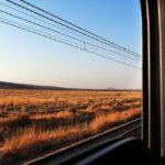 Ein neues Kapitel beginnt – meine Zeit in Südafrika