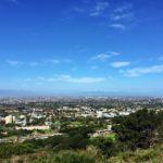 Warum es in Tafelsig  keine Chicken Feeds gibt: Kapstadts Communities