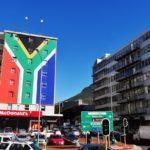 Video Südafrika: Die Regenbogennation