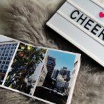 Reise Erinnerungen festhalten: Wohin mit all den Fotos?