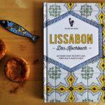 Lissabon – das Kochbuch