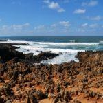 Wandern auf der Rota Vicentina: Tag 2 auf dem Fisherman´s Trail