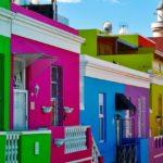 55 Tipps für Kapstadt und Umgebung