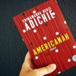 Americanah – Rezension