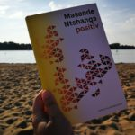 positiv – Rezension