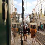 Alternative Tipps für Lissabon und Umgebung