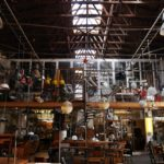 Unterwegs in Sachsen: zwischen kleinen Manufakturen und neu belebten Traditionen