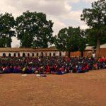 Nachhaltige Entwicklungszusammenarbeit: Hilfe zur Selbsthilfe mit einer World Vision Kinder Patenschaft