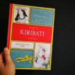 Kiribati – Rezension