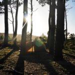 Wandern in Portugal: Tag 5 auf dem Historical Way