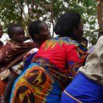 Chingalire Rural Homestay – zu Gast in einem typischen Dorf in Malawi