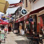 Lohnt sich eine Reise nach Skopje in Nordmazedonien?