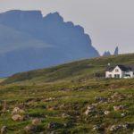 Schottland Kompakt – einwöchige Rundreise durch die Highlands