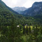 Tipps für Unternehmungen, Unterkünfte und Co in Bovec