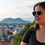 3 Wochen Slowenien Rundreise