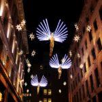 6 Tipps zur Vorweihnachtszeit in London
