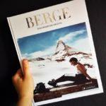 Berge – Das Magnum Archiv