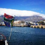 Corona in Südafrika – ein ganz persönlicher Erfahrungsbericht