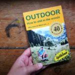 How to shit in the woods (Wie man im Wald sch…) – der etwas andere Ratgeber