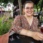Am Saale-Unstrut Zusammenfluss – Ein Besuch in Freyburg (Unstrut)