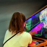 Ein Besuch im phaeno in Wolfsburg – entdecken, staunen, mitmachen