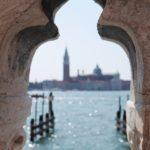 Spartipps für Venedig