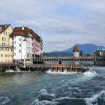 Alternatives Luzern – Überraschende und kostenlose Tipps für diese wunderbare Stadt